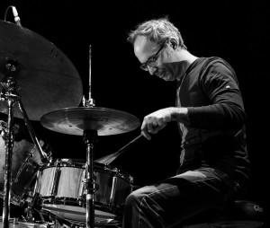 Andrea Bonioli Quartet-34 copia